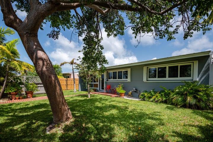 2911 Riviera Drive, KEY WEST, FL 33040