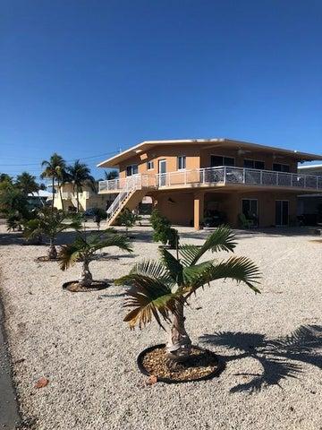 102 Porto Vista Court, ISLAMORADA, FL 33036