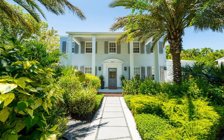 1023 Johnson Street, KEY WEST, FL 33040