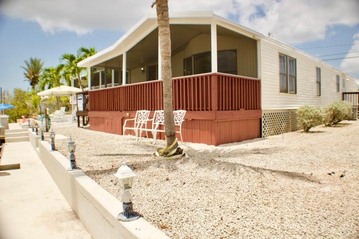 1656 Pine Channel Drive, Little Torch, FL 33042