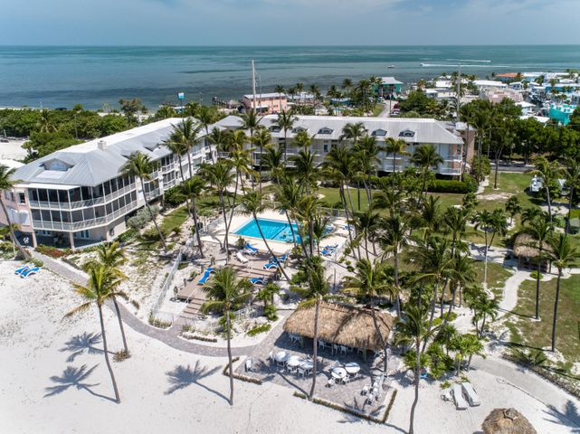 65700 Overseas Highway F4, Long Key, FL 33001