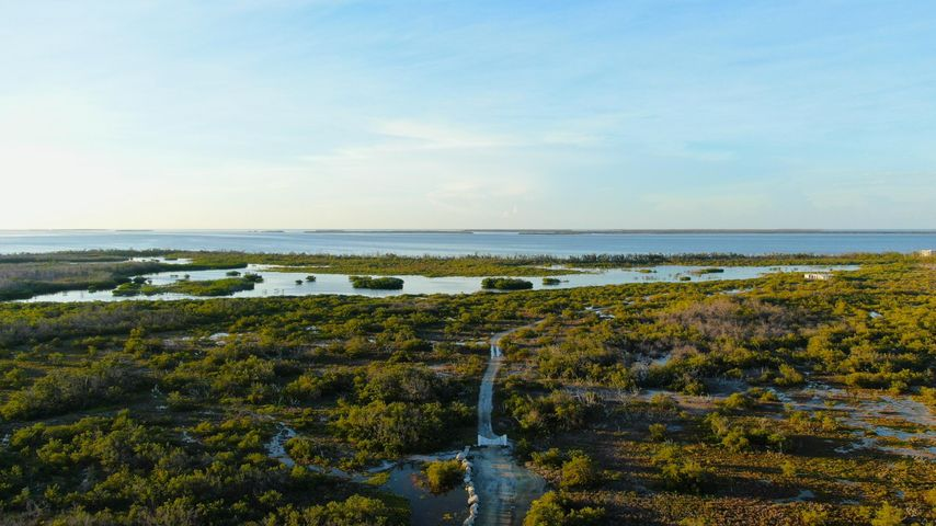 31549 Old State Road, No Name, FL 33043