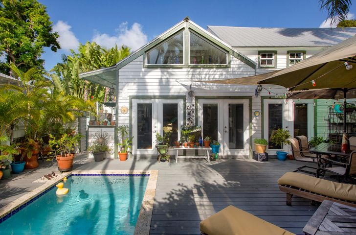 1212 Georgia Street, KEY WEST, FL 33040