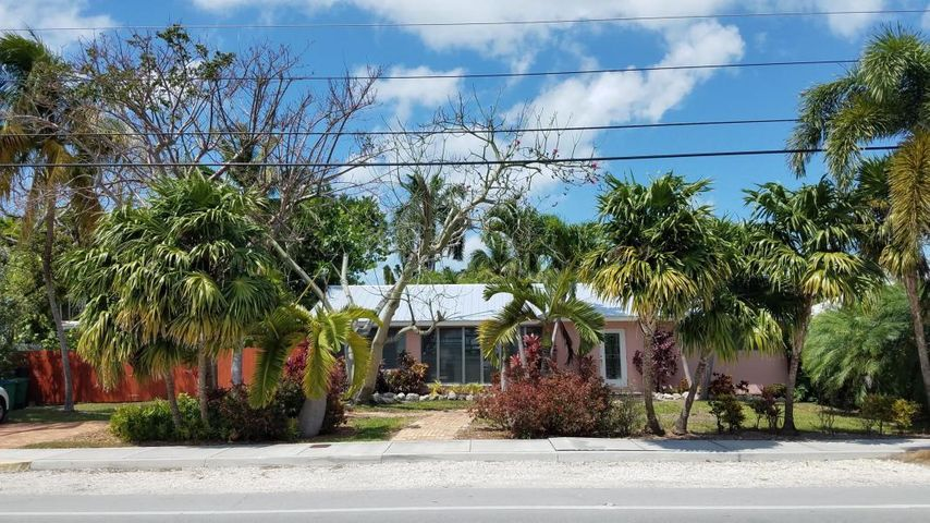 3815 Duck Avenue, KEY WEST, FL 33040