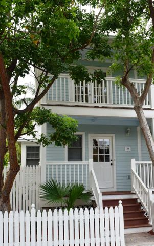 24 Kestral Way, KEY WEST, FL 33040