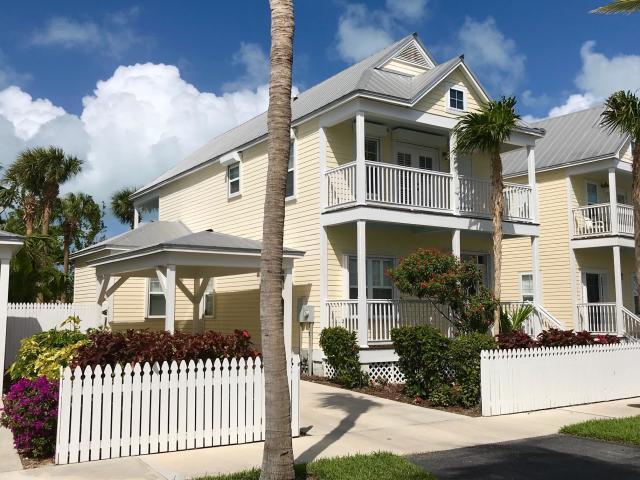 7213 Simran Lane, Duck, FL 33050