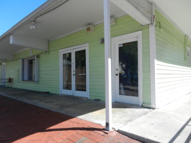 431 Front Street 1, KEY WEST, FL 33040