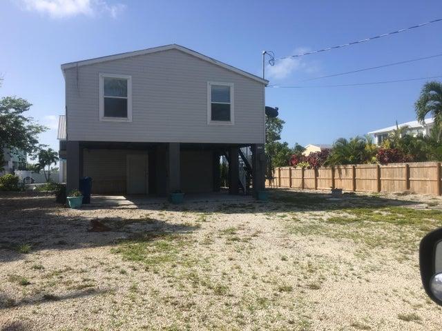 17346 Jamaica Lane, Sugarloaf, FL 33042