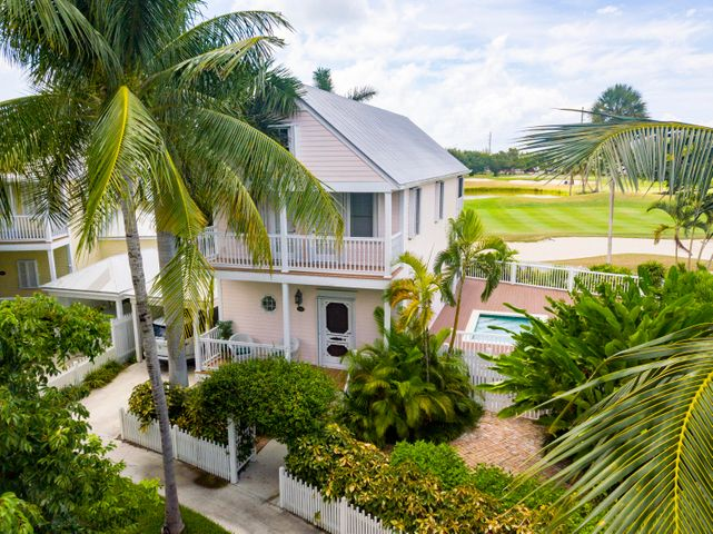 245 Golf Club Drive, KEY WEST, FL 33040