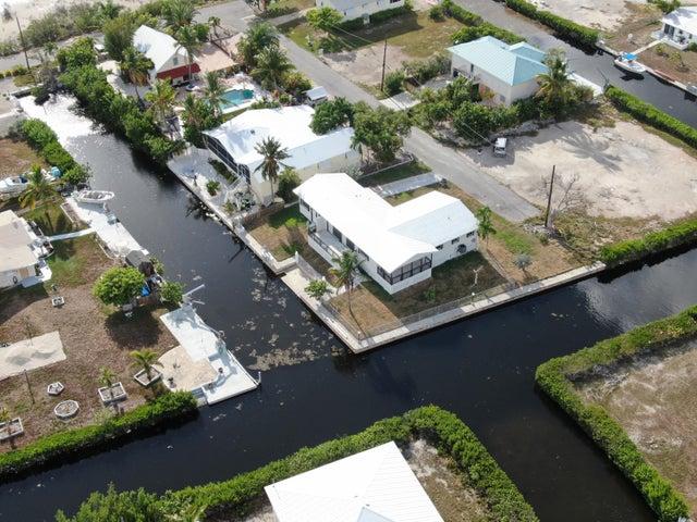 30384 Cardinal Lane, Big Pine, FL 33043