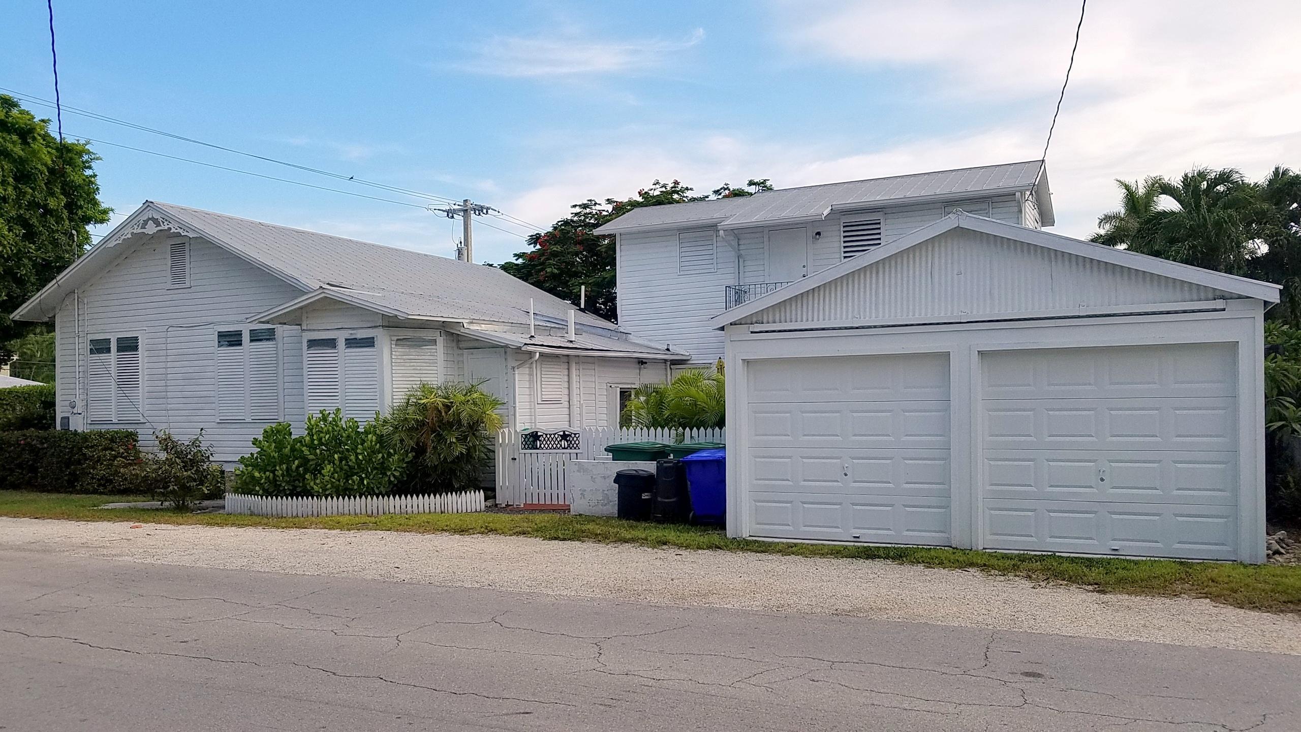 1529 Flagler Avenue, KEY WEST, FL 33040