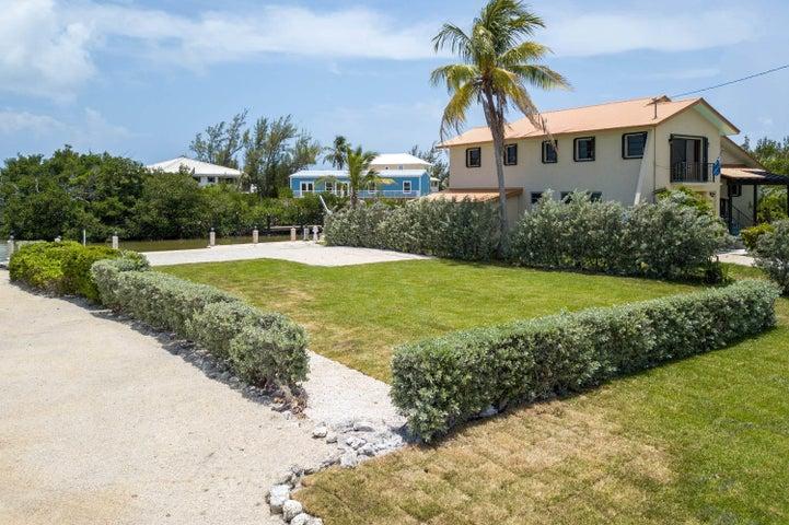 Sombrero Beach Road, MARATHON, FL 33050