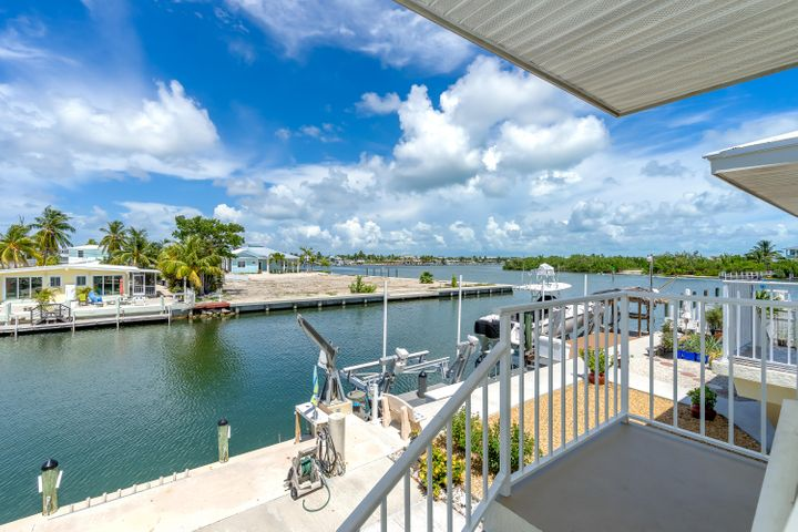 481 & 491 3Rd Street, KEY COLONY, FL 33051
