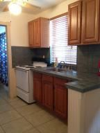 33042 1 Bedroom Home For Sale