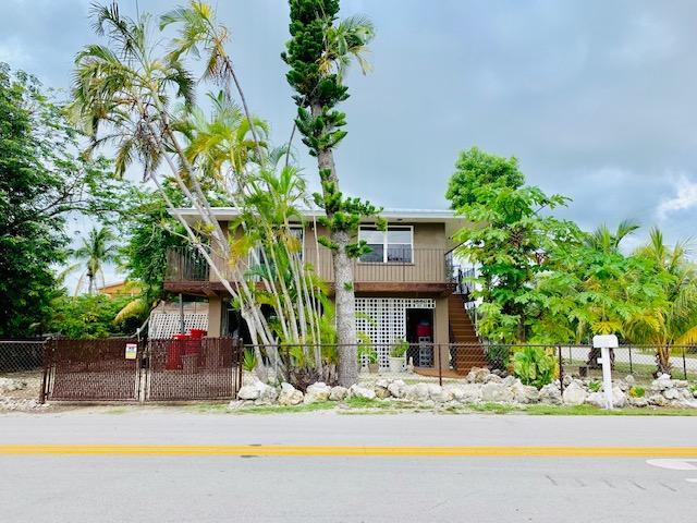 3768 Gumbo Limbo Street, Big Pine, FL 33043