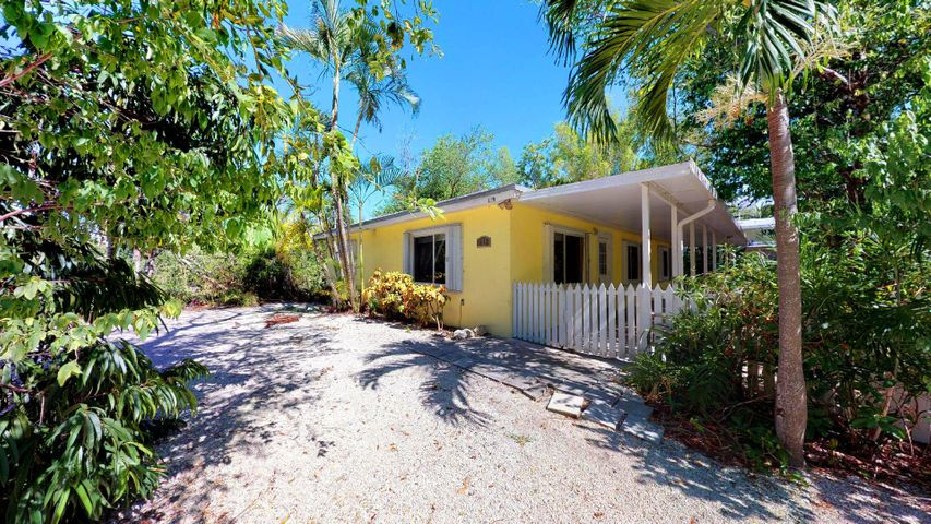 129 Artic Avenue, Tavernier, FL 33070