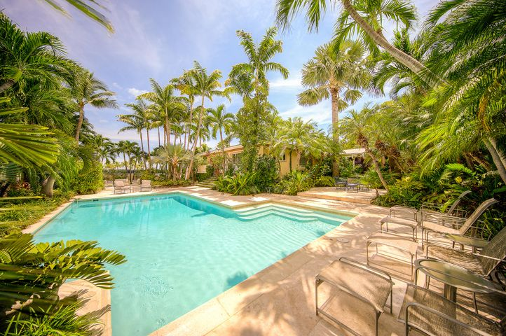 901 Casa Marina Court, KEY WEST, FL 33040
