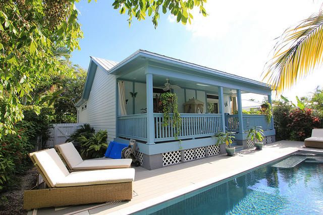 1525 Von Phister Street, KEY WEST, FL 33040