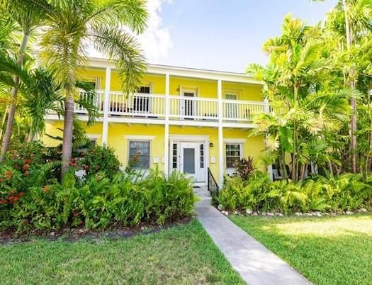 804 South Street 1, KEY WEST, FL 33040