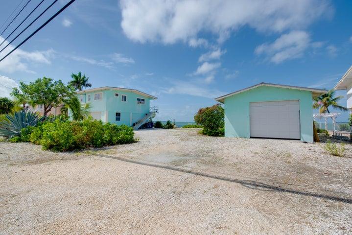 280 Caribbean Drive E, Summerland, FL 33042
