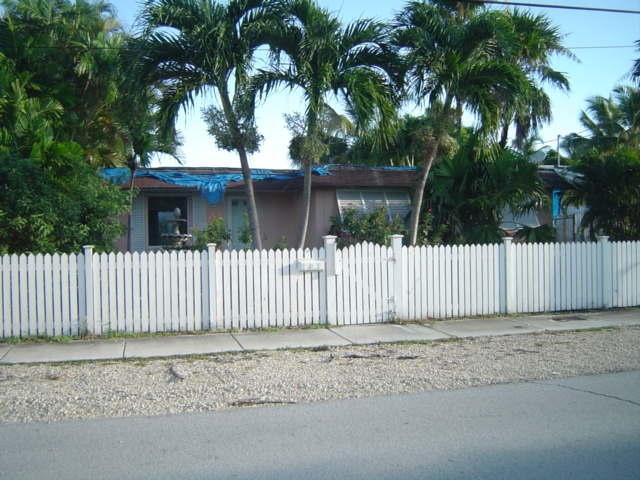 2905 Venetian Drive, KEY WEST, FL 33040