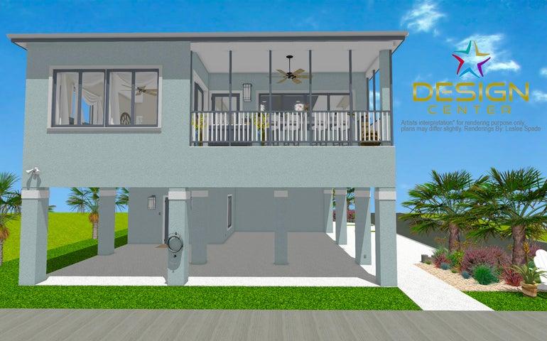 11281 2nd Ave Ocean, MARATHON, FL 33050