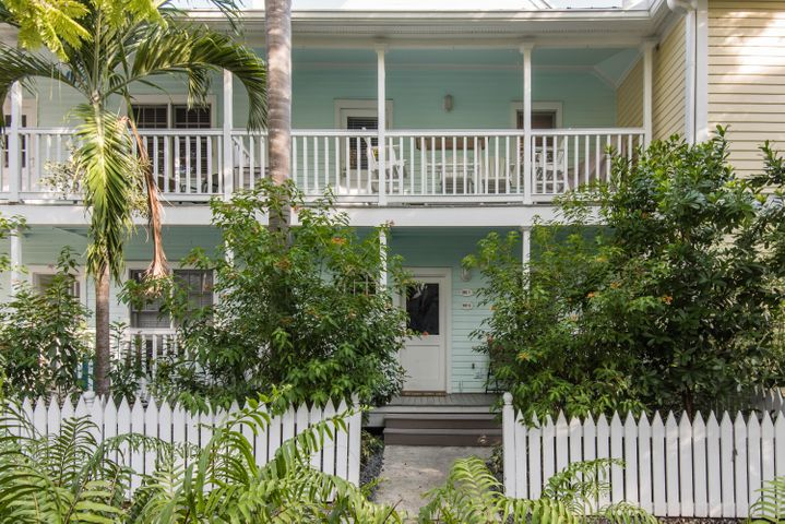 202 Southard Street 6, KEY WEST, FL 33040