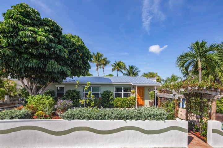 17 Aster Terrace, Key Haven, FL 33040
