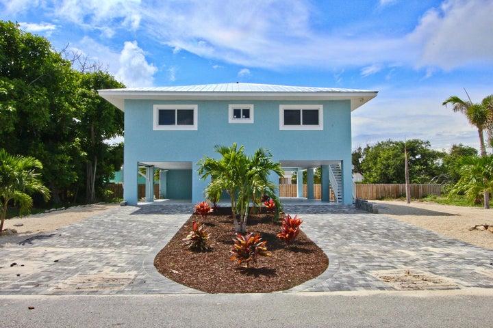 214 Schooner Lane, Duck, FL 33050