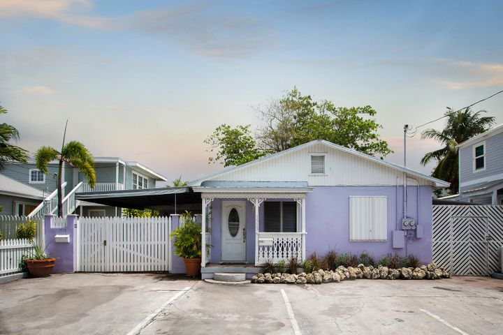 1515-1513 Josephine Street, KEY WEST, FL 33040