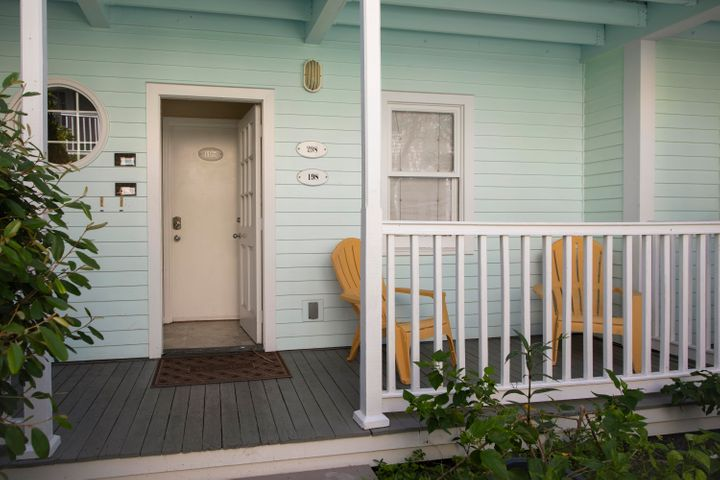 620 Thomas Street 198, KEY WEST, FL 33040