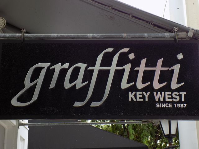 721 Duval Street, KEY WEST, FL 33040