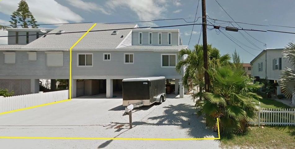 4 Calle Dos A, Rockland, FL 33040