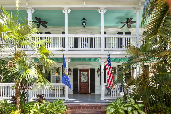 912 Truman Avenue 2, KEY WEST, FL 33040