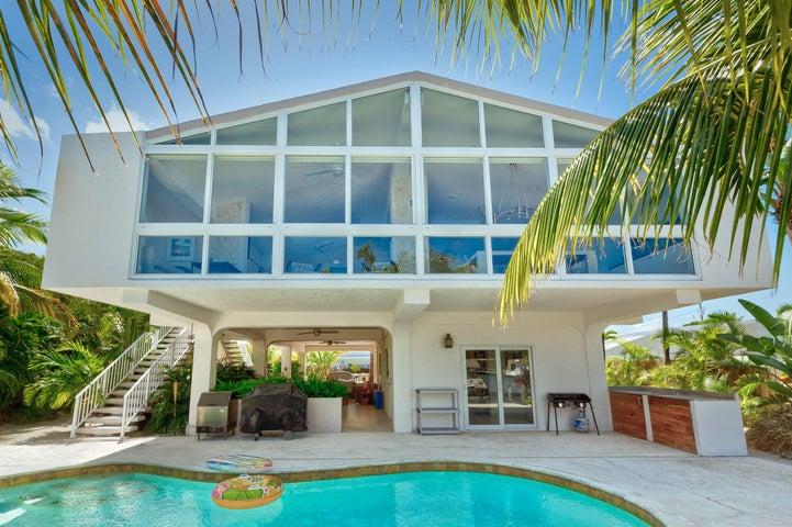170 Bahama Avenue, KEY LARGO, FL 33037