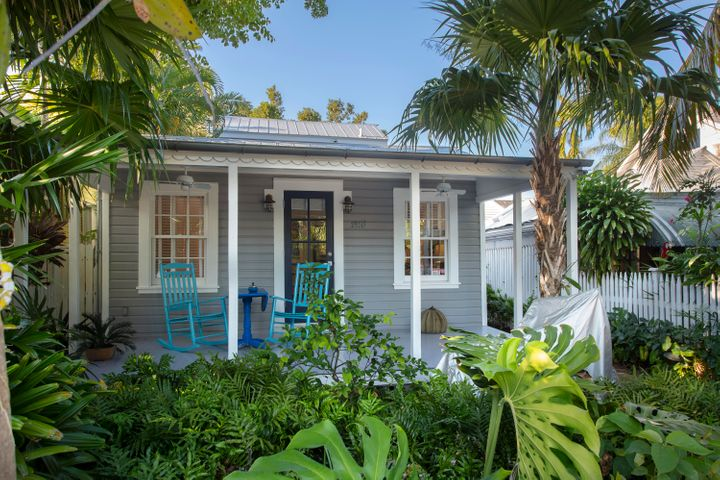 1415 Olivia Street, KEY WEST, FL 33040