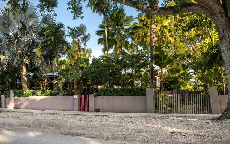 3531 Eagle Avenue, KEY WEST, FL 33040