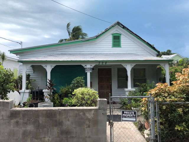 324 Virginia Street, KEY WEST, FL 33040