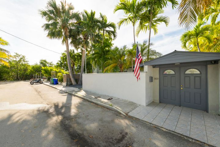 2622 Patterson Avenue, KEY WEST, FL 33040
