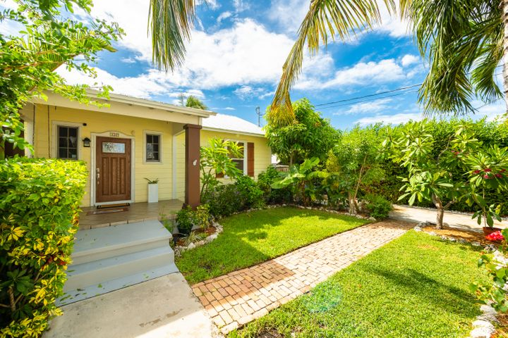 2306 Patterson Avenue, KEY WEST, FL 33040