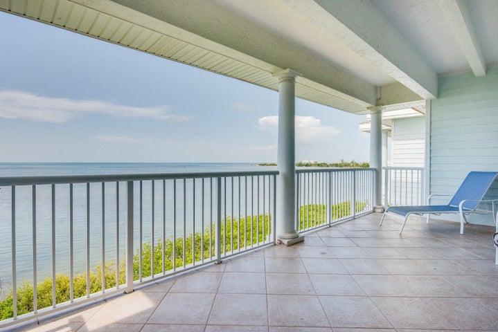 5960 Peninsular Avenue 208, Stock Island, FL 33040