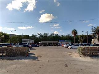 2516 Roosevelt Boulevard N, KEY WEST, FL 33040