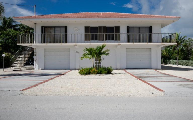 513 Avenida Primiceria, MARATHON, FL 33050