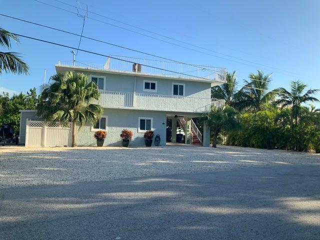 205 Canal Street, Tavernier, FL 33070