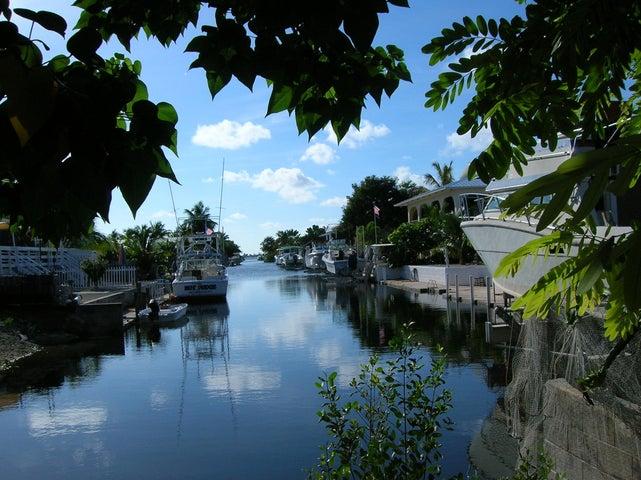80 Ships Way, Big Pine, FL 33043