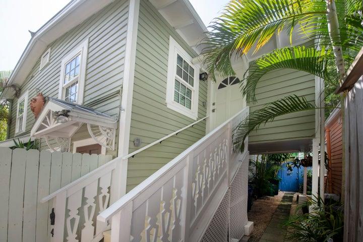 1014 Varela Street 4, KEY WEST, FL 33040