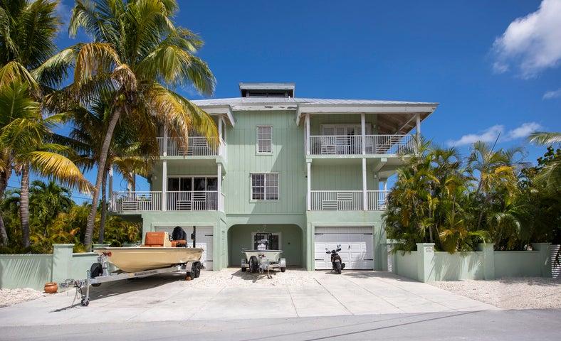 44 Floral Avenue, Key Haven, FL 33040