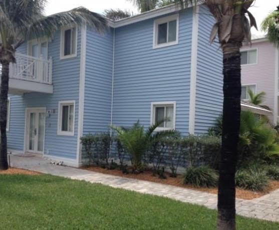 12100 Bimini Bay  Tree House, OTHER, FL 00000