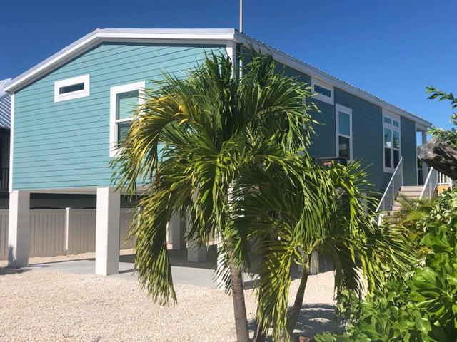 549 Caribbean Drive E, Summerland, FL 33042
