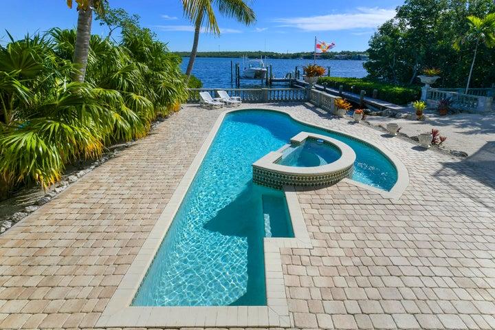 15 Mutiny Place, KEY LARGO, FL 33037